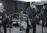 Breaking Benjamin returns from hiatus with new lineup