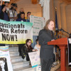 Wilkes-Barre Cannabis Reform Rally to be held at Kirby Park