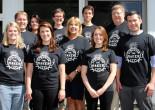Makers wanted for inaugural Scranton Mini Maker Faire at Johnson College