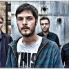 STREAMING: A Social State release new single 'Aging Egomaniac'