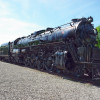 Steamtown National Historic Site will hold 'Fee Free Day' on Aug. 25