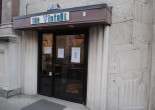 The Vintage Theater in Scranton is closing at the end of August