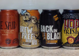 PODCAST: Beer Geeks Radio Hour, 21st Amendment Brewery, 09/13/14