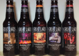 PODCAST: Beer Geeks Radio Hour, Great Lakes Brewing Company, 09/06/14