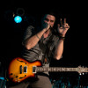 PHOTOS: Breaking Benjamin, 09/20/14