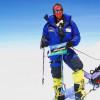Mount Everest climber Brent Bishop to speak at Keystone College