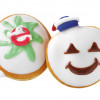 'Ghostbusters' donuts released by Krispy Kreme today