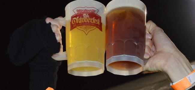 PHOTOS: PA Oktoberfest, 09/12-14/14