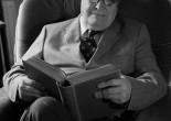 David Payne brings C.S. Lewis to life in Wilkes-Barre