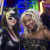 Mohegan Sun's Boo Bash brings out the best costumes for $1,000 prize