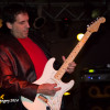 Charlie Russello named Guitarist of the Year at Steamtown Music Awards