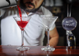 NEPA Bartender's Ball recognizes industry members and holds awards ceremony