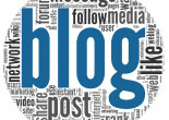 NEPA Blogfest 2015 Spring Edition will be held in Pittston on May 1