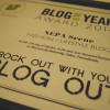 NEPA Scene among winners of 2014 NEPA Blog of the Year Awards