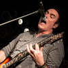 Breaking Benjamin go unplugged for fall tour