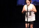 Breaking Ground Poets hold first poetry slam of the season on Oct. 25