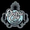 Electric City Music Conference announces 2015 dates and opens band applications