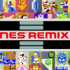 TURN TO CHANNEL 3: Everything old is new again in 'NES Remix'