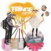 Scranton Fringe Festival opens artist applications for inaugural October event