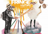 Scranton Fringe Festival opens artist applications for inaugural October event