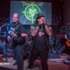 Threatpoint get their 'Wish' with heaviest album yet