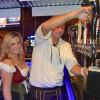 PHOTOS: Tomato Bar & Bistro 1st annual Oktoberfest, 09/26-28/14