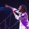 CONCERT REVIEW: The Wailers transcend traditional concert experience