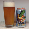 HOW TO PAIR BEER WITH EVERYTHING: Missile IPA