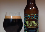 HOW TO PAIR BEER WITH EVERYTHING: Xocoveza Mocha Stout