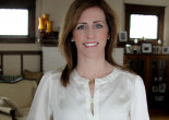 STRENGTH & FOCUS: 'A Life on the Bright Side' with life coach Alison Skoff