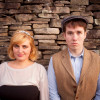 Original local production 'The Darling Core' coming to Olde Brick Theatre in Scranton