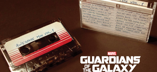 The Gallery of Sound's Top 8 Black Friday album picks
