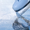 Mohegan Sun Arena holds annual public skate for Toys for Tots on Dec. 9