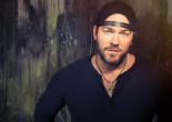 New country music superstar Lee Brice coming to Kirby Center in Wilkes-Barre
