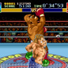 TURN TO CHANNEL 3: 'Super Punch-Out!!' is an underrated sequel worth another shot