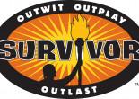 'Survivor' casting call back at Mohegan Sun in Wilkes-Barre on Nov. 17