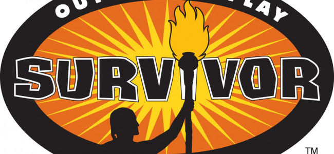 'Survivor' casting call back at Mohegan Sun in Wilkes-Barre on Nov. 17