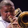 Acclaimed trombonist Wycliffe Gordon to perform with University of Scranton Concert Band