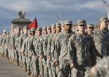PHOTOS: Wyoming Valley Veterans Day Parade, 11/09/14