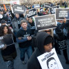 PHOTOS/VIDEO: Millions March NYC, 12/13/14