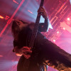 CONCERT REVIEW: Slayer 'still reigning' with brutal Bethlehem performance