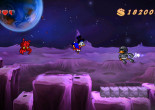 TURN TO CHANNEL 3: 'DuckTales: Remastered' takes gamers back to Duckburg and Saturday mornings
