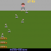 TURN TO CHANNEL 3: The simple, but addictive frenzy of 'Kaboom!' for Atari 2600