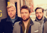 King Radio, featuring NEPA natives, to play River Street Jazz Cafe before 2015 debut album release