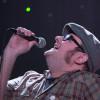 PHOTOS: NEPA Scene Open Mic Night, 12/16/14