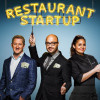 Peculiar Culinary Company from Pittston will compete on CNBC's 'Restaurant Startup'