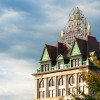 Scranton ranked 4th most overindulgent city in the United States by credit website