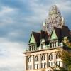 VIDEO: Why do people keep bashing Pennsylvania, especially Scranton?