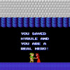 TURN TO CHANNEL 3: 'Zelda II: The Adventure of Link' shouldn't be the black sheep of the franchise