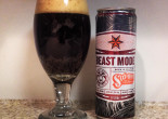HOW TO PAIR BEER WITH EVERYTHING: Beast Mode by Sixpoint Brewery